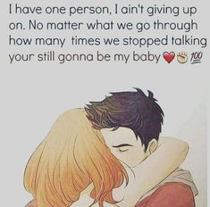 Relationship Advice Quotes, Cute Relationship Texts, Long Distance Relationship Quotes, Dating Relationship, Communication Relationship, Relationships, I Miss You Quotes For Him, Real Love Quotes, Cute Quotes