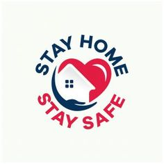 Stay home and save lives design Free Vector - Designers Valley - Free Logo Designs Business Names, Business Logo, Life Design, Web Design, Photo Logo, Vector Photo, Free Logo, Save Life, Custom Logos