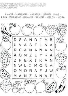 sopas de letras y otros juegos infantiles_013                                                                                                                                                                                 Más