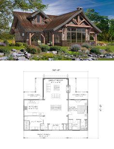 295 best houseplans images in 2019 home plans house floor plans rh pinterest com