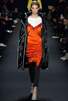 Rag & Bone Fall 2015 Ready-to-Wear Collection Photos - Vogue