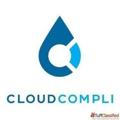 MS4 Permits are required legally according to regulations set down by the Municipal Storm Water Permitting Program to manage discharge of storm water in municipalities. Click here for more detail: http://cloudcompli.com/