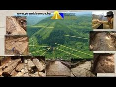 Discover the Annunaki, at the Bosnian Pyramid Conference 2014 with Michael…