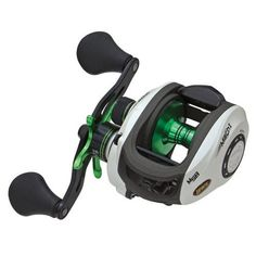 Fishing & Tackle - Reels Lews Fishing & Tackle Mach 1 Speed Spool Series Reel IPT, Gear Ratio, Bearings, Right Hand Fishing Rods And Reels, Rod And Reel, Fishing Tackle, Fishing Lures, Fishing Tips, Lews Fishing, Bass Fishing Shirts, Fishing Stuff, Best Home Gym