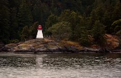 Ferry: Victoria to Vancouver by ash2276, via Flickr