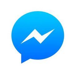 Cómo desinstalar Facebook Messenger