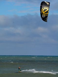 Jupiter demo 2015, Epic Kites Kiteboarding Gear Action Photos #EpicKites #Kites #Kiteboarding #KiteboardingGear #Gear  #Jupiter #demo #2015