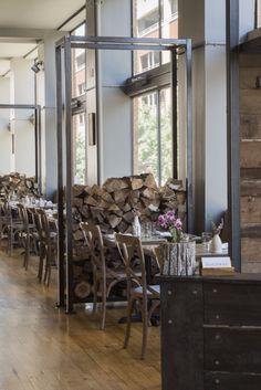 471 Best Beautiful Restaurants Images On Pinterest Diners Food