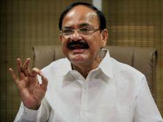 Telangana And Andhra Must Follow State Reorganisation Act - విభజన చట్టాన్ని తూ.చా తప్పకుండా పాటించాల...  http://www.teluguwishesh.com/707-quick-news/55014-telangana-and-andhra-must-follow-state-reorganisation-act.html