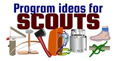 Here's dozens of Scouting resources (infographics and other helpful documents in PDF format) you can print and use. Boy Scout Troop, Scout Mom, Boy Scouts Merit Badges, Scout Leader, Girl Scouts, Cub Scouts Bear, Wolf Scouts, Tiger Scouts, Cub Scout Activities