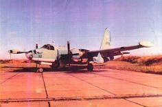 MUSEO DE LA AVIACION NAVAL ARGENTINA: 4 de mayo de 1982, operación Sheffield, el día que...