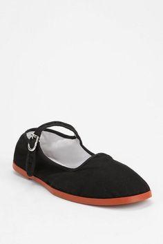 I want a pair so bad
