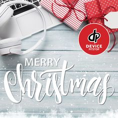 From all of  at Device Pitstop Eden Prairie to all of you have a very Merry Christmas! Thank you for your support and your business. We are looking forward to partner with you for all of your technology needs.