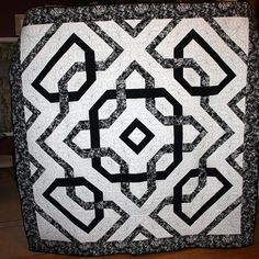 pieced celtic illusions - Google Search