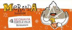 Merenda Solidale, Dal Monviso al Brasile Onlus