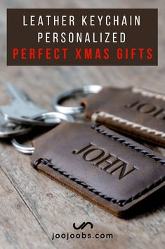 Best Creative Gifts For Him - Outdoor Click
