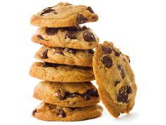 Cookies Diablo Delicesweet http://www.vogue.fr/beaute/buzz-du-jour/diaporama/cookies-diablo-delicesweet/20589