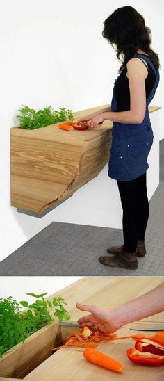 encimeras-de-cocina-unicas-23.jpeg (688×1600)