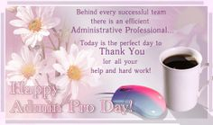 The Jones Firm, PLLC would like to thank its administrative staff for their tireless support and hard work, which allows the firm to better serve the legal needs of its clients and the community at-large. #HappyAdministrativeProfessionalsDay #ThankYou