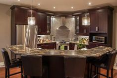 1000 Images About Blue Storm On Pinterest Storms Kitchen Countertops And Blue