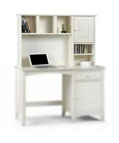 9 best study images offices argos argus panoptes rh pinterest com