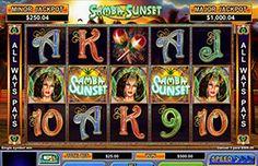 Casino Wintingo En Ligne Francais Fiable