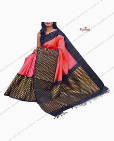 Available  Kuppadam pattu sarees  Order what'sapp 9573737490