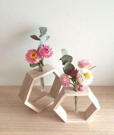 http://www.jumamagazine.com/ #wedding #juma #magazine #weddings #bride #italian #weddingideas #cerimony #planning #couple #groom #inspiration #matrimonio #weddingplanner #sposa #fiori #flowers #bouquet