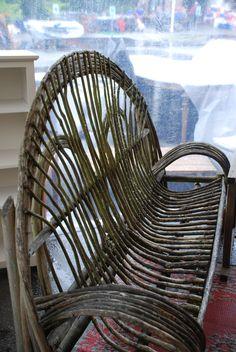 7 best rustic furniture images primitive furniture rustic rh pinterest com