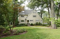 3072193, 5 beds, 4 baths #Verona Homes For Sale. Homes & Real Estate for sale in Verona New Jersey, See Some Great Homes in Verona! with Matthew DeFede of Coldwell Banker 862-228-0554