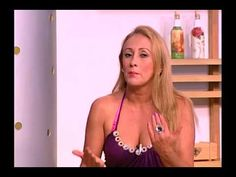 ¿Es necesaria la circuncisión en el hombre? http://youtu.be/bvUpmudbAYo #SexualmenteVivos  Solicita tu cita en los teléfonos: (574)4110855 – 3157592266  e-mail: sexualmentevivos@gmail.com   @dianaflorez15