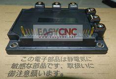 A50L-0001-0327 6MBP50RTA060 Module IGBT Transistor www.easycnc.net