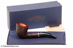TobaccoPipes.com - Savinelli Pocket Brownblast 920 Tobacco Pipe, $79.20 #tobaccopipes #smokeapipe (http://www.tobaccopipes.com/savinelli-pocket-brownblast-920-tobacco-pipe/)