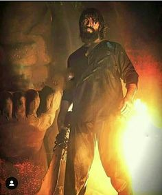 Looking for the Kannada Actor Yash KGF Wallpapers? So, Here is Yash Wallpapers and Pictures of Rocky bhai Film Images, Actors Images, Hd Images, Desktop Background Pictures, Best Photo Background, Actor Picture, Actor Photo, Prabhas Pics, Hd Photos