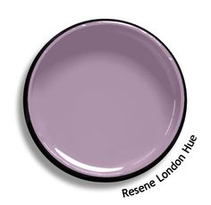Resene London Hue is a dreamy mix of mauve and carnation pink. From the Resene BS5252 colours collection. Try a Resene testpot or view a physical sample at your Resene ColorShop or Reseller before making your final colour choice. www.resene.co.nz