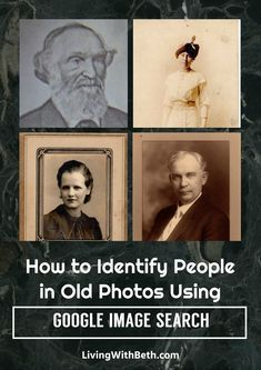 Like Scrapbook Memories Free Genealogy Sites, Genealogy Search, Family Genealogy, Genealogy Forms, Genealogy Chart, Genealogy Organization, Organizing Tips, Family Tree Research, Google Image Search