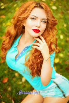 Ukraine women -  Ukrainian dating sites and mail order bride services will assist those gentlemen who are eager to meet Ukrainian singles online.