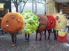 ハロウィン仮装のおもしろランキング2017!今年のトレンド予想も - ノマドリズムのブログ