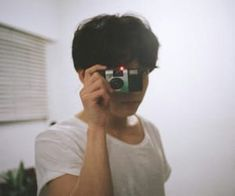 Image uploaded by Find images and videos about kpop, bts and jungkook on We Heart It - the app to get lost in what you love. Jung Kook, Jung Hyun, Jimin Jungkook, Bts Bangtan Boy, Taehyung, Seokjin, Hoseok, Jikook, Namjin