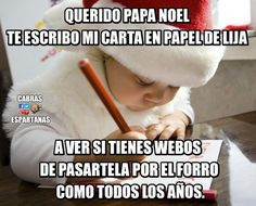 Carta a Papá Noel                                                                                                                                                                                 Más Joker Images, Mexican Humor, Batman Wallpaper, Funny Phrases, Disney Memes, True Facts, Public Speaking, How To Relieve Stress, How To Find Out