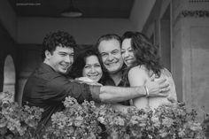 making of-bodas de prata-fotografia-casal-noivos-joinville-fotos-praia-casa kruger-pirabeiraba-amor-ubatuba-são francisco do sul-josias sommer fotografia_0019
