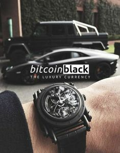 Ufc Official, Free Bitcoin Mining, Gambling Addiction, Cash Money, Sports Betting, Crypto Currencies, Dice, Cryptocurrency, Games To Play