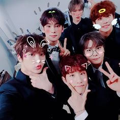 Astro, Sanha, Kpop, Face And Body, Cute Boys, Anime, Korea, Club, Celebrities