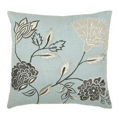 Aqua 3778 Pillow