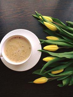 Top Cool Tips: Coffee Flatlay Dreams unicorn coffee cozy. Coffee Menu, Coffee Art, Coffee Break, Iced Coffee, Coffee Poster, Drinking Coffee, Coffee Scrub, Coffee Shop, Coffee Drawing