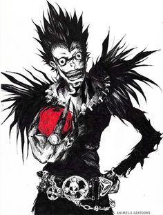 Ryuuku