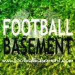 Profile photo of FootballBasement
