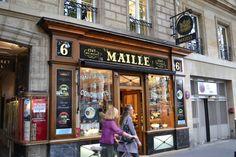 maille, paris, mostarda, dicas, viagens, frança, leblog, loja, onde ir, passeios, comida, bebida, gastronomia, vinhos,