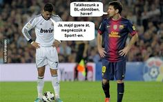 Messi vicces képek - Google keresés