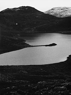 Fotokunstner i Finland Steve Mccurry, Photo Essay, Finland, Norway, Safari, Black And White, Landscape, Photography, Outdoor